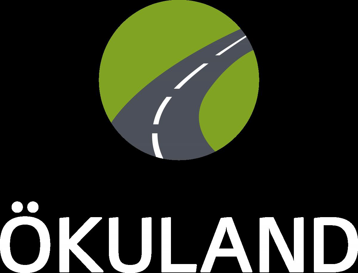 ökuland logo